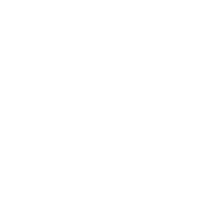 kaylynne johnson bottom logo white